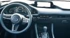 Travelnews.lv apceļo Dobeli, Īli un Rīgu ar jauno «Mazda3» 46