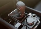 Travelnews.lv apceļo Dobeli, Īli un Rīgu ar jauno «Mazda3» 48