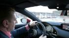 Travelnews.lv apceļo Dobeli, Īli un Rīgu ar jauno «Mazda3» 57