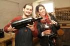 Travelnews.lv kopā ar «Turkish Airlines» un «Baltic DMC Group» iepazīst «Aizputes vīna darītavu» 11