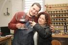 Travelnews.lv kopā ar «Turkish Airlines» un «Baltic DMC Group» iepazīst «Aizputes vīna darītavu» 29