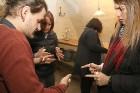 Travelnews.lv kopā ar «Turkish Airlines» un «Baltic DMC Group» iepazīst «Aizputes vīna darītavu» 32