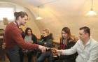 Travelnews.lv kopā ar «Turkish Airlines» un «Baltic DMC Group» iepazīst «Aizputes vīna darītavu» 35