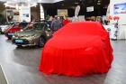 Starptautiskā autoizstāde «Auto 2019» piedāvā auto mobilitātes un servisa iespējas 11
