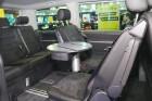 Starptautiskā autoizstāde «Auto 2019» piedāvā auto mobilitātes un servisa iespējas 17
