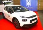 Starptautiskā autoizstāde «Auto 2019» piedāvā auto mobilitātes un servisa iespējas 41