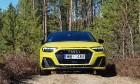 Travelnews.lv ar jauno «Audi A1» apceļo pavasarīgo Pierīgu 4