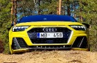 Travelnews.lv ar jauno «Audi A1» apceļo pavasarīgo Pierīgu 8