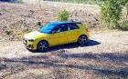 Travelnews.lv ar jauno «Audi A1» apceļo pavasarīgo Pierīgu 9