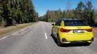 Travelnews.lv ar jauno «Audi A1» apceļo pavasarīgo Pierīgu 12