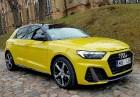 Travelnews.lv ar jauno «Audi A1» apceļo pavasarīgo Pierīgu 21