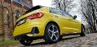 Travelnews.lv ar jauno «Audi A1» apceļo pavasarīgo Pierīgu 22