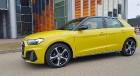 Travelnews.lv ar jauno «Audi A1» apceļo pavasarīgo Pierīgu 25