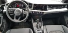 Travelnews.lv ar jauno «Audi A1» apceļo pavasarīgo Pierīgu 29