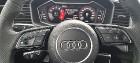 Travelnews.lv ar jauno «Audi A1» apceļo pavasarīgo Pierīgu 30