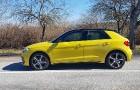 Travelnews.lv ar jauno «Audi A1» apceļo pavasarīgo Pierīgu 32