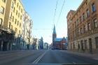 Travelnews.lv ar jauno «Audi A1» apceļo pavasarīgo Pierīgu 34
