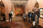 Travelnews.lv kopā ar «Turkish Airlines» apmeklē 5 zvaigžņu viesnīcu «Promenade Hotel Liepaja» un restorānu «Piano» 17
