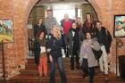 Travelnews.lv kopā ar «Turkish Airlines» apmeklē 5 zvaigžņu viesnīcu «Promenade Hotel Liepaja» un restorānu «Piano» 18