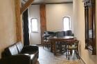 Travelnews.lv kopā ar «Turkish Airlines» apmeklē 5 zvaigžņu viesnīcu «Promenade Hotel Liepaja» un restorānu «Piano» 30