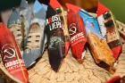 Travelnews.lv kopā ar «Turkish Airlines» un «Baltic DMC Group» iepazīst «Karostas Cietums» 39