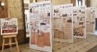 Travelnews.lv apmeklē Latvijas Republikas Saeimu, kur pirmo reizi svin Latgales kongresa dienu 4