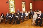 Travelnews.lv apmeklē Latvijas Republikas Saeimu, kur pirmo reizi svin Latgales kongresa dienu 6