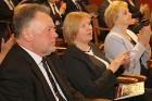 Travelnews.lv apmeklē Latvijas Republikas Saeimu, kur pirmo reizi svin Latgales kongresa dienu 28