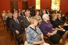 Travelnews.lv apmeklē Latvijas Republikas Saeimu, kur pirmo reizi svin Latgales kongresa dienu 32