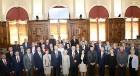 Travelnews.lv apmeklē Latvijas Republikas Saeimu, kur pirmo reizi svin Latgales kongresa dienu 37