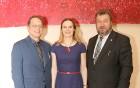 Travelnews.lv apmeklē Latvijas Republikas Saeimu, kur pirmo reizi svin Latgales kongresa dienu 38