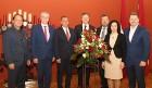 Travelnews.lv apmeklē Latvijas Republikas Saeimu, kur pirmo reizi svin Latgales kongresa dienu 42