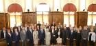 Travelnews.lv apmeklē Latvijas Republikas Saeimu, kur pirmo reizi svin Latgales kongresa dienu 43