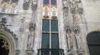 Latviešu ceļotāji, dodoties uz Nīderlandes plašajiem tulpju laukiem, izbauda arī Beļģijas vēsturisko pilsētu Brigi 8