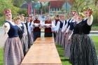 Travelnews.lv 4. maija – Latvijas Republikas Neatkarības atjaunošanas dienu svin Dobelē 2
