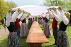 Travelnews.lv 4. maija – Latvijas Republikas Neatkarības atjaunošanas dienu svin Dobelē 3