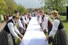 Travelnews.lv 4. maija – Latvijas Republikas Neatkarības atjaunošanas dienu svin Dobelē 4