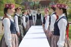 Travelnews.lv 4. maija – Latvijas Republikas Neatkarības atjaunošanas dienu svin Dobelē 5