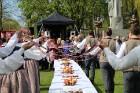 Travelnews.lv 4. maija – Latvijas Republikas Neatkarības atjaunošanas dienu svin Dobelē 8
