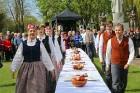 Travelnews.lv 4. maija – Latvijas Republikas Neatkarības atjaunošanas dienu svin Dobelē 9