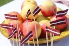 Travelnews.lv 4. maija – Latvijas Republikas Neatkarības atjaunošanas dienu svin Dobelē 11