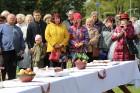 Travelnews.lv 4. maija – Latvijas Republikas Neatkarības atjaunošanas dienu svin Dobelē 14