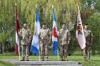 Travelnews.lv 4. maija – Latvijas Republikas Neatkarības atjaunošanas dienu svin Dobelē 18