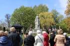 Travelnews.lv 4. maija – Latvijas Republikas Neatkarības atjaunošanas dienu svin Dobelē 19