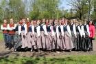 Travelnews.lv 4. maija – Latvijas Republikas Neatkarības atjaunošanas dienu svin Dobelē 22