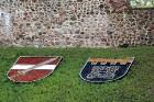 Travelnews.lv 4. maija – Latvijas Republikas Neatkarības atjaunošanas dienu svin Dobelē 24
