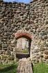 Travelnews.lv 4. maija – Latvijas Republikas Neatkarības atjaunošanas dienu svin Dobelē 28