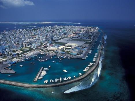 avots: www.visitmaldives.com 14007