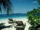 avots: www.visitmaldives.com 4