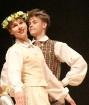 Travelnews.lv izbauda bērnu un jauniešu deju kolektīva «Pīlādzītis» koncertu «Deju karuselis» 3